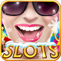 Ever Slots : Free Casino Slots icon