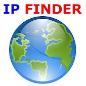 Find My IP Address