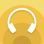 Sony | Headphones Connect 6.1.0