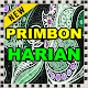 Primbon Keberuntungan harian mantap dan tok cer for PC-Windows 7,8,10 and Mac