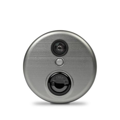 Skybell WIFI video deurbel