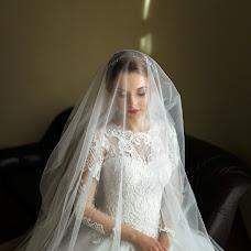 Wedding photographer Yuliya Storozhinska (id31957517). Photo of 11.02.2018