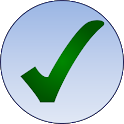 Easy To Do - Tasks, Notes And Payments icon
