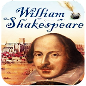 Shakespeare Plays Audiobooks