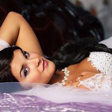 Wedding photographer Dmitriy Chepyzhov (DfotoS). Photo of 31.10.2014