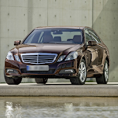 Car Wallpaper Mercedes Benz E Android APK Download Free By Lusyakovertkina