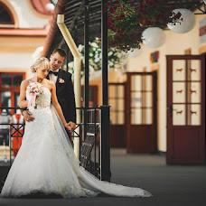 Wedding photographer Sergey Shimanovich (shimanovichs). Photo of 03.07.2014