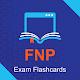 FNP Exam Flashcards 2018 Edition apk