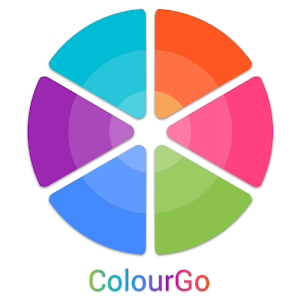 ColourGo – Colouring book Premium v1.3.9 APK