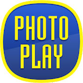 Photo Play – Find It! Android APK Download Free By Gamua GmbH