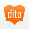 Bokus - Dito icon
