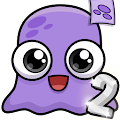 Download GAME_CASUAL Moy 2 - Virtual Pet Game APK