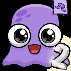 Moy 2  Virtual Pet Game icon