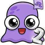 Moy 2 🐙 Virtual Pet Game Apk Download Free for PC, smart TV