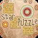 star puzzle APK