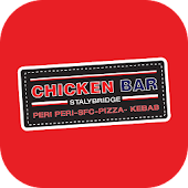 Chicken Bar Staly Bridge