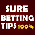 Sure Betting Tips Expert 100% icon