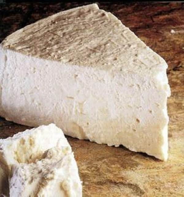 Homemade Feta Cheese   Just A Pinch Recipes