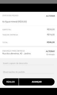 Download Vó Marli Pães E Doces For PC Windows and Mac apk screenshot 3