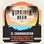 Virginia Beer Co. El Cumbanchero
