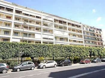 studio à Saint-Germain-en-Laye (78)