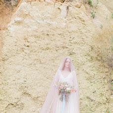 Wedding photographer Olga Ershova (Ershovaphoto). Photo of 28.07.2016