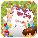 Birthday Party Invitation v1.0.2