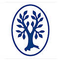Thieme Bookshelf icon