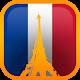 Vokabeltrainer Französisch Download for PC Windows 10/8/7
