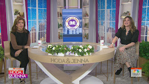 Today With Hoda & Jenna thumbnail