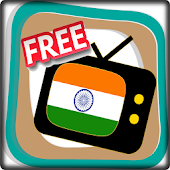 Free TV Channel India