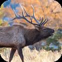 Elk Sounds icon