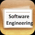 Software Flashcards Plus icon