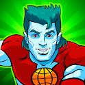 Captain Planet: Gaia Guardians icon