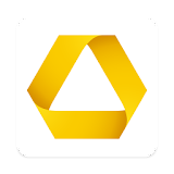 Commerzbank Banking App file APK Free for PC, smart TV Download