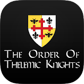 The Order of Thelemic Knights