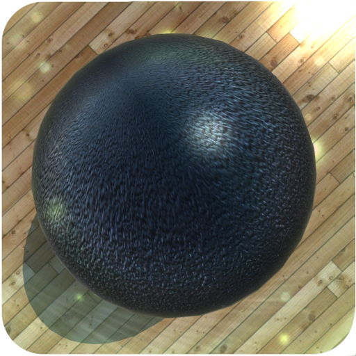 Cannon Ball Blast Free Game 動作 App LOGO-硬是要APP