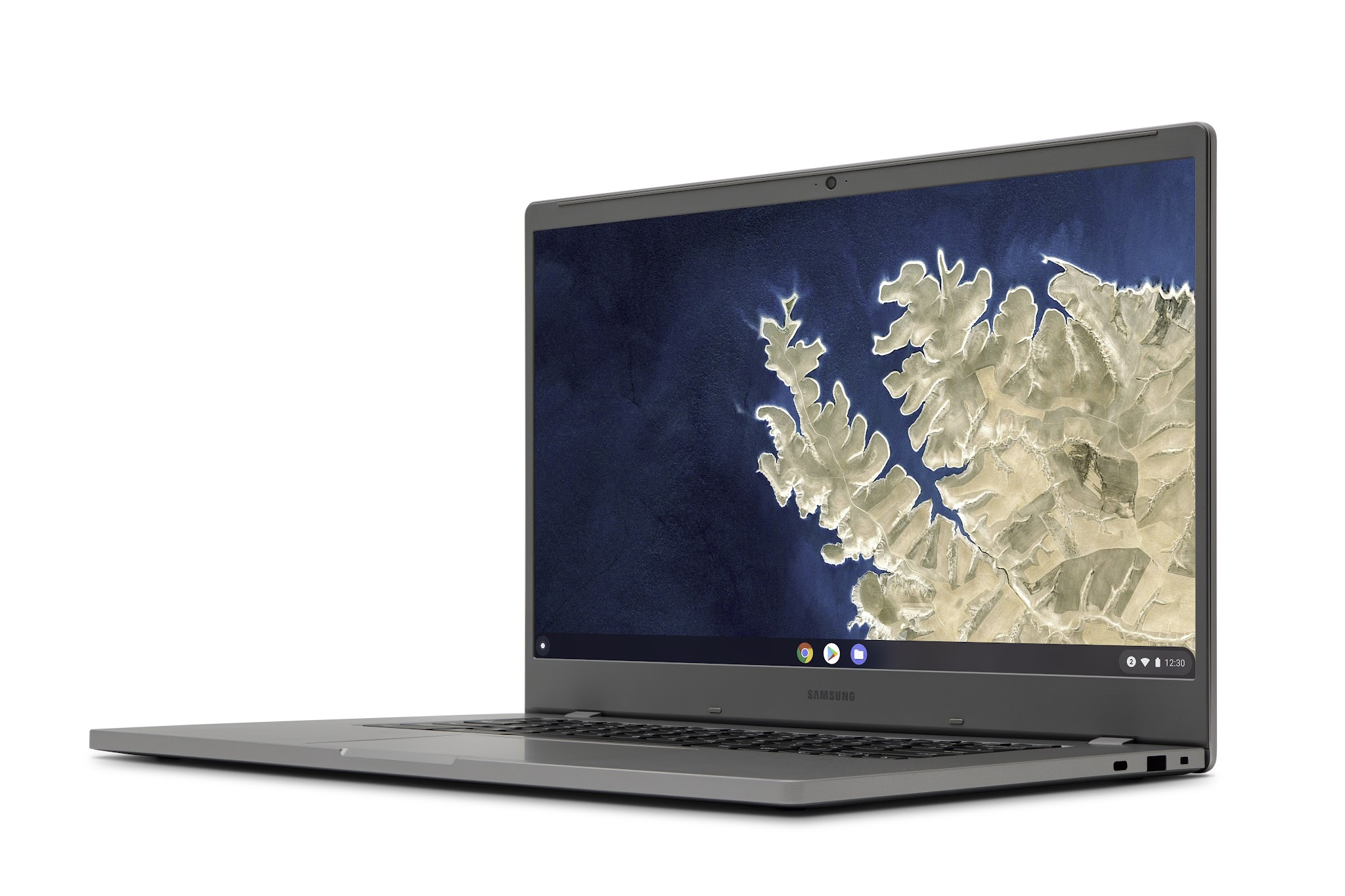 Samsung Chromebook 4+ - photo 7
