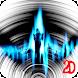 幽霊 探知機(ゴーストレーダー)