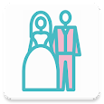 iWedding icon