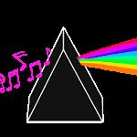 Prismify icon