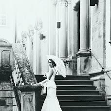 Wedding photographer Orsolya Veronika Kaponai (veronikart). Photo of 21.05.2016