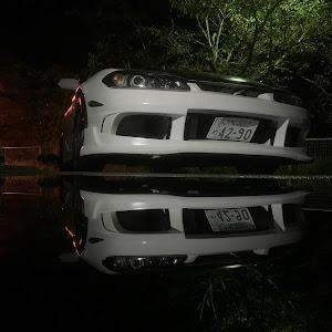 シルビア S15のカスタム事例画像 シルビア乗りのおにぃ〜さんさんの2020年09月13日06:57の投稿