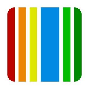 Desrotulando 1.346 by FoodRead Inc. logo