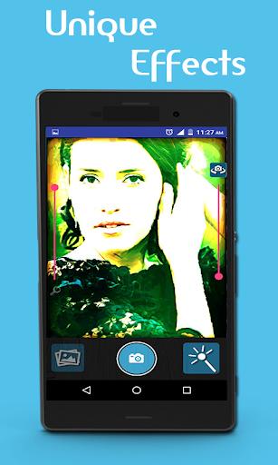 策略经营- 限时免费-App之家_最全的ios,Android ...