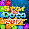 Star Dota 2017