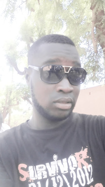<b>Amadou Dembele</b> - Bp_s2PgiQTrLIyHyIbdYA9CbFvF8Oud6DvMaEK7F3Q%3Ds630