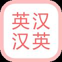 COZCI - Logo