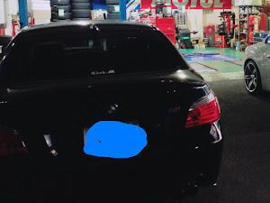 Z4 ロードスター  E89 3.5i M Sportsのカスタム事例画像 まっちゃんさんの2019年01月18日23:39の投稿