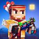 Pixel Gun 3D: FPS Shooter & Battle Royale image
